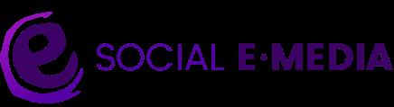 Social E-Media